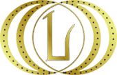 logo_site-2.png